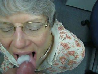 Zaad porno