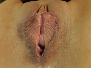 am meisten cumshots spaß, große brüste hq, anal am meisten
