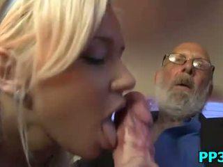blowjob, best bigcock you, full big cock