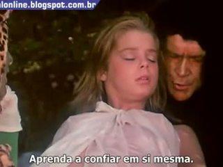 všetko brasil najhorúcejšie, alice nový, skutočný portugues online