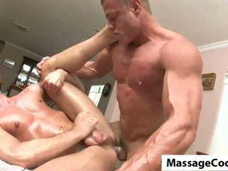 fun fucking hot, big dick any, muscle see