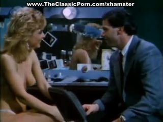 Big cock in a blondie pussy