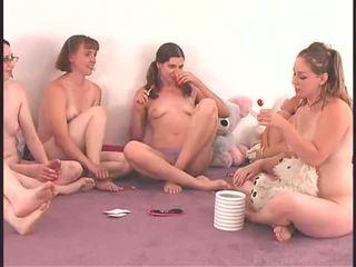 meer amateur sex kanaal, echt lesbisch neuken, amateur