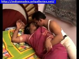 indian hq, amateur, hottest milf watch