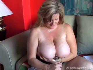 great cougar, hot grandma thumbnail, all aged