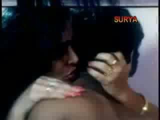 hq neuken neuken, nieuw jongen seks, kwaliteit indisch porno