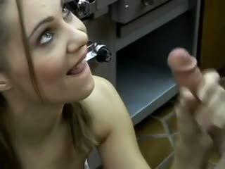 Young And Anal 35 Scene 3 Cindy Sterling
