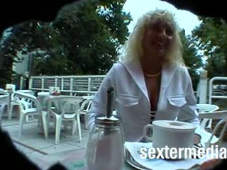 tits, any voyeur best, great milfs