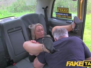 great reality online, car sex, blowjob