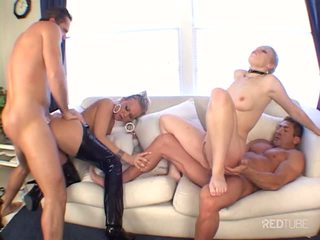 oral sex ideal, see deepthroat, watch double penetration all