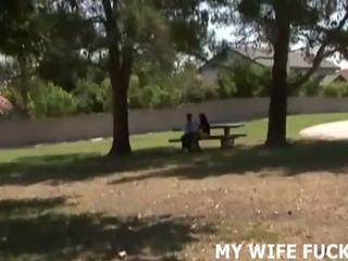 full cuckold, femdom video, hd porn fucking