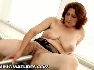 kwaliteit redhead porno, kwaliteit grote tieten porno, europese film
