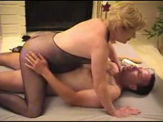 vol blondjes mov, heet grannies, matures porno