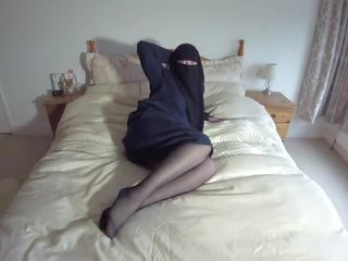 you matures quality, milfs check, more arab rated