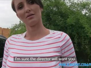 best reality movie, see blowjob tube, best outdoors tube