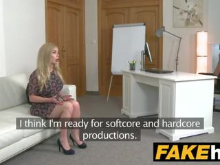 reality more, more oral sex any, fresh couch any