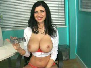kijken grote borsten kanaal, nominale brits mov, heet webcams scène