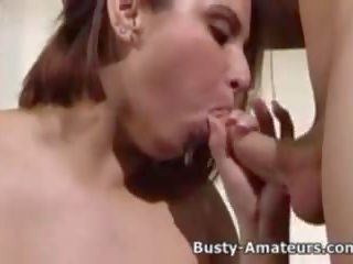 Veliko oprsje helena getting rammed s da potrebni dude: brezplačno porno bb