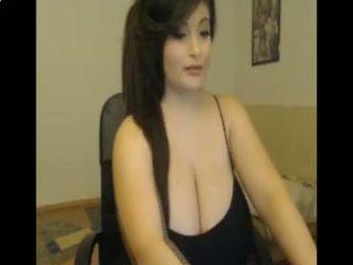 swingers, babes, hd pornô