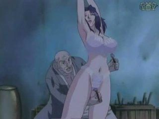 kijken bruid gepost, meest hentai tube, anime neuken