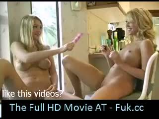 Alison Angel Hooking Up With Peache