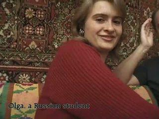 vers vingerzetting klem, zien russisch seks, nieuw amateur