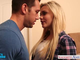Bira arap mia malkova gets facialized