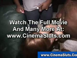 alle realiteit mov, vol groepsex film, gratis amateurs