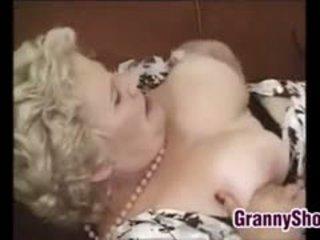 grote borsten porno, bbw, oma