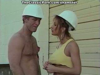 Klasike porno film me një handsome bilder