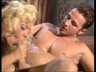 blondes ideal, hottest big boobs hottest, fun babes