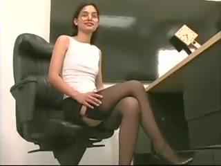 vol striptease, een meisje kanaal, groot softcore porno