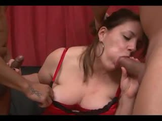 any cumshots, online facials full, hottest anal