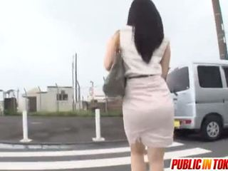 fresh japanese, see horny all, rated bus