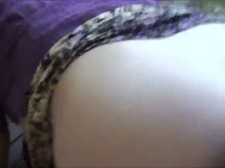 more big fucking, nice tits sex, any doggystyle fucking
