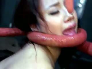 meest fetisch porno, aziatisch vid
