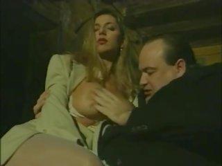 ви оральний секс великий, великий подвійне проникнення гарячі, найкраща груповий секс реальний