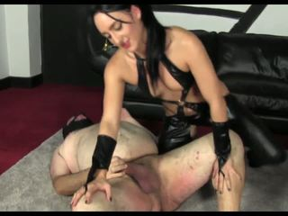 ballbuster-porn