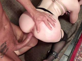 barna, orális szex, játékok, group sex