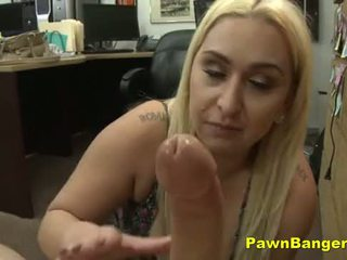 all reality you, sucking great, best chubby new