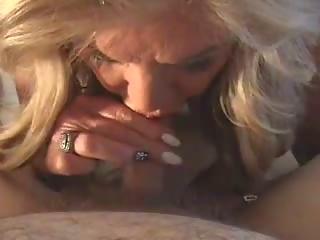 hq blondes tube, grannies, most matures porno