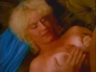 Great Cumshots 621: Free Big Natural Tits Porn Video 6a