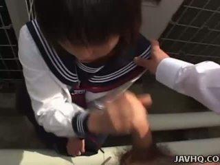 ühis, jaapani iga, jaapan kontrollima
