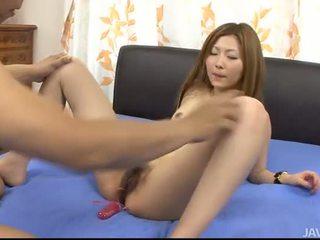 oriental, hd porn, asia, asiatic