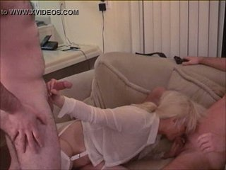 best porn new, rated xxx free, granny