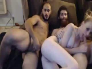 watch blowjobs, most hd porn ideal, great hardcore most