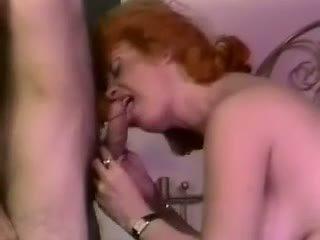check big boobs, all blowjob hq, amateur