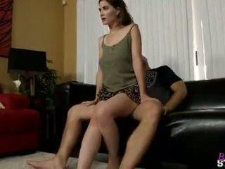 lesbiennes seks, heet pa mov, een dochter
