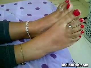 foot fetish all, all interracial, quality indian any