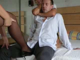 free blondes, rated high heels more, ideal femdom